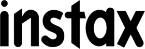 Instax Logo