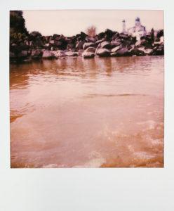 Polaroid_Noisetrigger