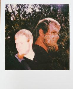 Polaroid_DoubbleExposure